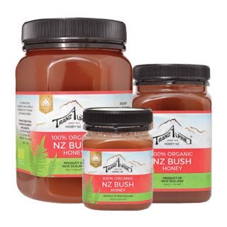 TranzAlpine-Honey shop-'Native Honey'-633x640-CATEGORY-bush-new
