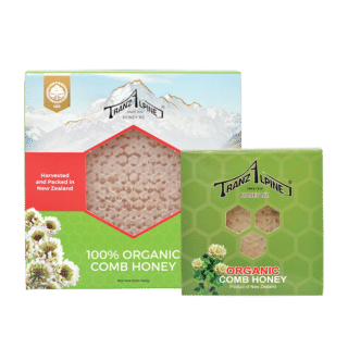 TranzAlpine-Honey shop-'Native Honey'-633x640-CATEGORY-comb new