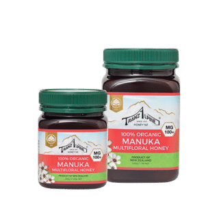 TranzAlpine-Honey-shop-'manuka honey'-633x640 CATEGORY-MG100+new2