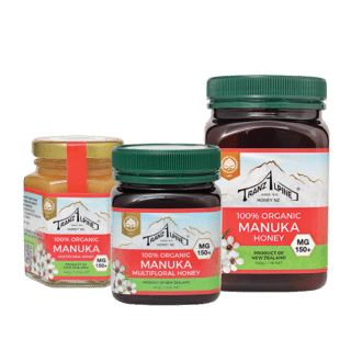 TranzAlpine-Honey-shop-'manuka honey'-633x640 CATEGORY-MG150+new