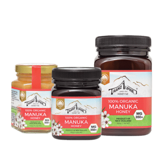 TranzAlpine-Honey-shop-'manuka honey'-633x640 CATEGORY-MG350+new