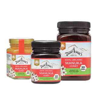 TranzAlpine-Honey-shop-'manuka honey'-633x640 CATEGORY-MG550+new